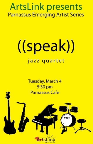 speak_jazz_poster1.jpg