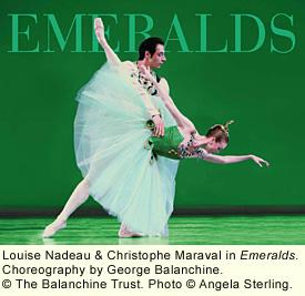 emeralds2