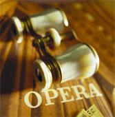 opera_glassesjpb1