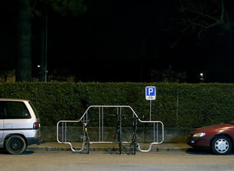 bycycle_parking