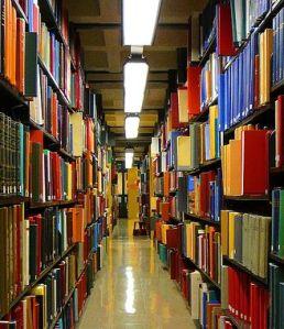 book-stacks-jj-001