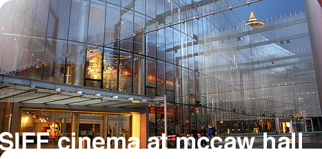 hdr_theater_mccaw