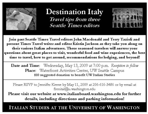 51309-travel-invitation