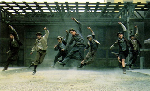 newsies_dance2