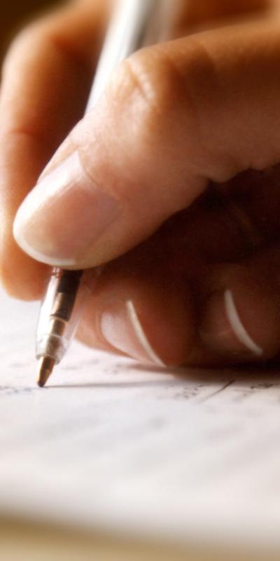 NaNoWriMo Words Writing Blogging