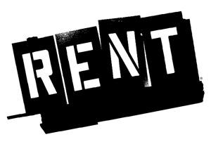 09-06-16-Rent-1