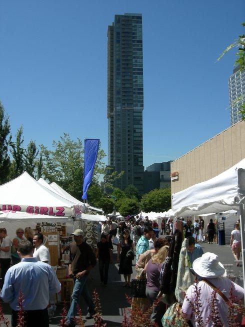 Bellevue,_WA_arts_festival_02