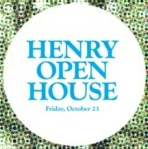 openhouse_Announce
