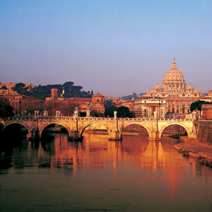 rome_vacations