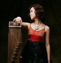 Bora Ju_sized