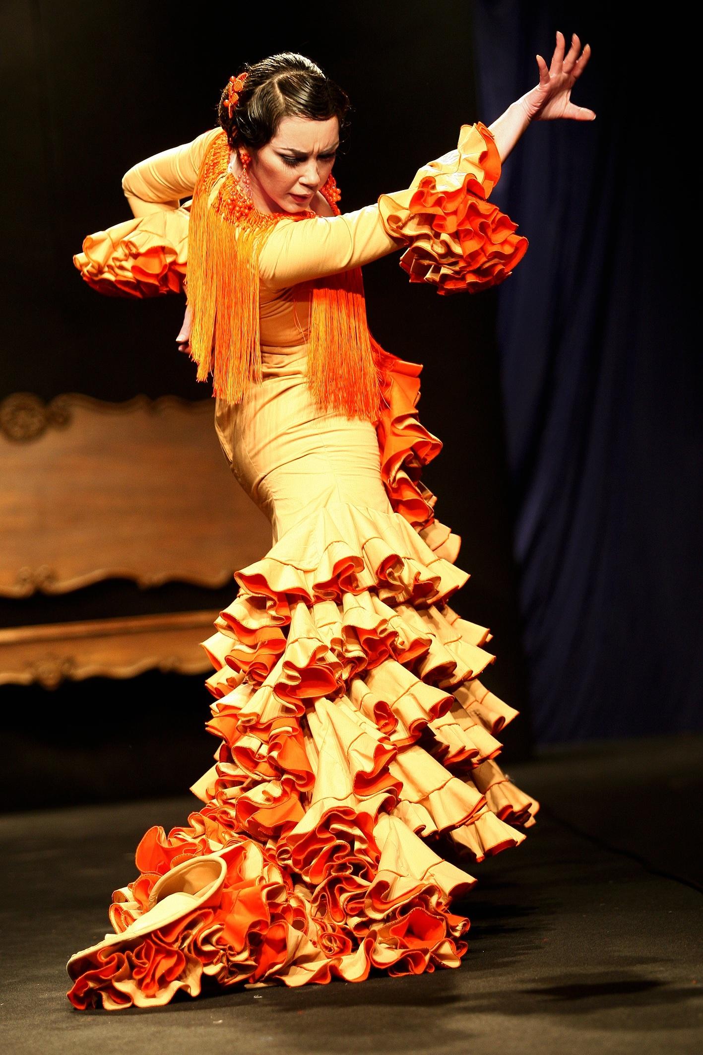 Music artslink page 4 - Casa patas flamenco ...